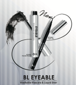 BL Blink Eyeable Liquid Eyeliner for Eyelash Extensions Oil Free