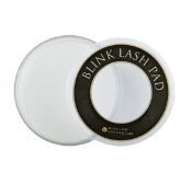 Eyelash Extension Thick Silicone Blink Lash Pad