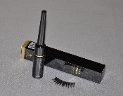 Eyelash Extensions Blink Black Diamond Sealant