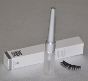 Eyelash Extensions Blink Crystal Diamond Coating Sealer