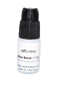 Ultra Bond Glue / Adhesive Sample Size 3ml U-Type