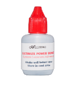 *New* ALLURING Ultimate Power Bond Adhesive 10ml *New*