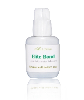 *New* Alluring ELITE  Bond Glue Eyelash Extensions
