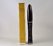 QTY-5 Alluring Length & Volume Mascara for eyelash extensions