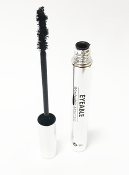 BL Blink Eyeable Mascara for Eyelash Extensions Oil Free