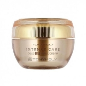 TonyMoly Intense Care Gold 24K Snail Cream Face Cream 45ml
