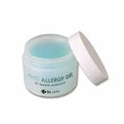 BL Anti Allergy Gel