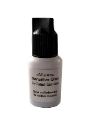 ALLURING Max Sensitive Glue 5ml